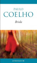 BRIDA - - Ekönyv - COELHO, PAULO