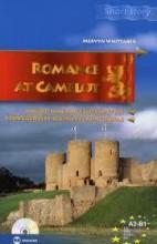 ROMANCE AT CAMELOT (A2-B1) - CD-VEL - Ekönyv - WHITTAKER, MERVYN