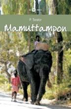 MAMUTTAMPON - Ekönyv - TARATOR, P.