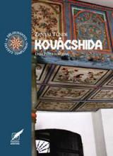 KOVÁCSHIDA - DEIM PÉTER FOTÓIVAL - Ekönyv - ZENTAI TÜNDE
