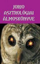 JORIO ASZTROLÓGIAI ÁLMOSKÖNYVE - Ekönyv - HERMIT KÖNYVKIADÓ BT.