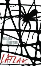 LÁTLAK... - Ebook - MORGAN, NICOLA