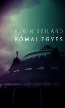 RÓMAI EGYES - Ekönyv - RUBIN SZILÁRD