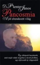 PANCOSMIA - A JÓL ELRENDEZETT VILÁG - Ekönyv - DR.PLENETR JÁNOS