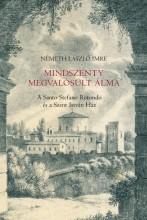 MINDSZENTY MEGVALÓSULT ÁLMA - Ekönyv - NÉMETH LÁSZLÓ IMRE