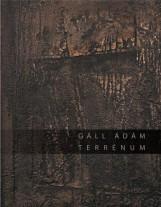 TERRÉNUM - Ekönyv - GÁLL ÁDÁM