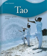 TAO - WELLNESS - - Ekönyv - CANEVARO, SILVIA