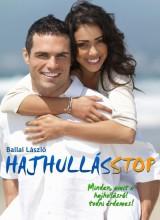 HAJHULLÁSSTOP - MINDEN, AMIT A HAJHULLÁSRÓL TUDNI ÉRDEMES! - Ekönyv - BALLAI LÁSZLÓ