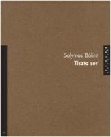 TISZTA SOR - SCOLAR VERSEK - - Ebook - SOLYMOSI BÁLINT