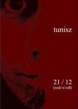 TUNISZ - 21/12 ROCK'N'ROLL - Ebook - AD LIBRUM KIADÓ