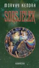 SORSJELEK - Ekönyv - MORVAY KENDRA