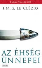 AZ ÉHSÉG ÜNNEPEI - ANYÁM KÖNYVE - Ekönyv - LE CLÉZIO, J. M. G.