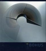 BOHUS - Ekönyv - NAGY T. KATALIN
