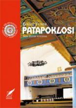 PATAPOKLOSI - A DÉL-DUNÁNTÚL FESTETT TEMPLOMAI - - Ekönyv - ZENTAI TÜNDE