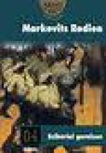 SZIBÉRIAI GARNIZON - ARANYRÖG KÖNYVTÁR  4 kötet- - Ebook - MARKOVITS RODION
