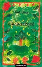 TÜNDÉRCSALOGATÓ - Ekönyv - FÖLDI KINGA