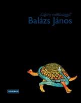 CIGÁNY MÉLTÓSÁGGAL - Ekönyv - BALÁZS JÁNOS