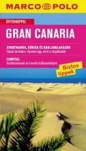 GRAN CANARIA - ÚJ MARCO POLO - Ekönyv - CORVINA KIADÓ