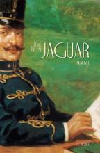 JAGUAR - ANGOL - Ekönyv - HELTAI JENŐ