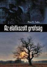 AZ ELÁTKOZOTT GRÓFSÁG - Ekönyv - TEUTON, ATROX N.