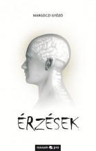 ÉRZÉSEK - Ebook - MARGÓCZI GYŐZŐ