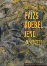 PAIZS GOEBEL JENŐ MŰVÉSZETE - Ekönyv - VERBA ANDREA
