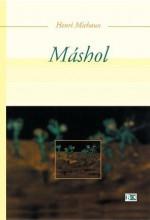 MÁSHOL - Ekönyv - MICHAUX, HENRI