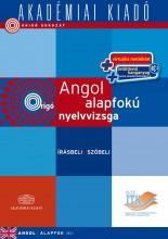 ORIGÓ - ANGOL ALAPFOKÚ NYELVVIZSGA - ÍRÁSBELI, SZÓBELI + VIRT. MELL. - Ekönyv - AKADÉMIAI KIADÓ ZRT.