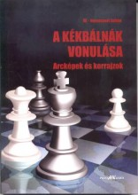 A KÉKBÁLNÁK VONULÁSA - ARCKÉPEK ÉS KORRAJZOK - Ekönyv - W NEMESSURI ZOLTÁN