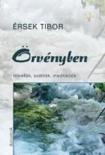 ÖRVÉNYBEN - Ekönyv - ÉRSEK TIBOR