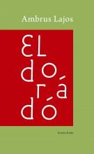 ELDORÁDÓ - Ebook - AMBRUS LAJOS
