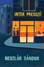 INTER PRESSZÓ - Ekönyv - NESZLÁR SÁNDOR