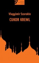 CUKOR - KREML - Ekönyv - SZOROKIN, VLAGYIMIR