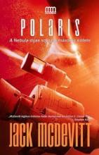 POLARIS - Ekönyv - MCDEVITT, JACK