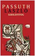 SÁRKÁNYFOG - - Ekönyv - PASSUTH LÁSZLÓ