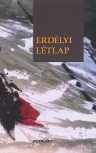 ERDÉLYI LÉTLAP - Ekönyv - B ÉS T BT.