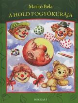 A HOLD FOGYÓKÚRÁJA - Ekönyv - MARKÓ BÉLA