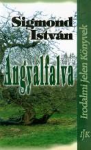 ANGYALFALVA - Ekönyv - SIGMOND ISTVÁN