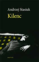 KILENC - Ekönyv - STASIUK, ANDRZEJ