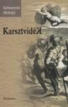 KARSZTVIDÉK - Ebook - SEBESTYÉN MIHÁLY