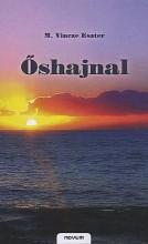 ŐSHAJNAL - Ebook - M. VINCZE ESZTER