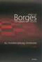 JORGE LUIS BORGES VÁLOGATOTT MŰVEI II. AZ ÖRÖKKÉVALÓSÁG TÖRTÉNETE - Ekönyv - BORGES, JORGE LUIS