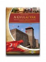 A GYULAI VÁR - Ebook - HAVASSY PÉTER