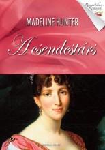 A CSENDESTÁRS - ROMANTIKUS REGÉNYEK - Ekönyv - HUNTER, MADELINE