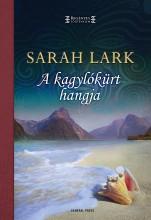 A KAGYLÓKÜRT HANGJA - Ekönyv - LARK, SARAH
