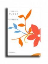 SZERELEM - Ebook - TOZZI, FEDERIGO