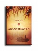 ARANYHEGYEN - Ebook - SEE, LISA