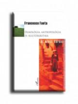 DEMOLÓGIA, ANTROPOLÓGIA ÉS KULTÚRKRITIKA - AZ OLASZ KÉRDÉS - Ekönyv - FAETA, FRANCESCO