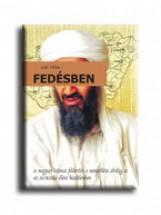 FEDÉSBEN - A TERRORISTÁK NYOMÁBAN - Ekönyv - GÁTI VILMOS
