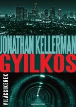 GYILKOS - VILÁGSIKEREK - Ekönyv - KELLERMAN, JONATHAN